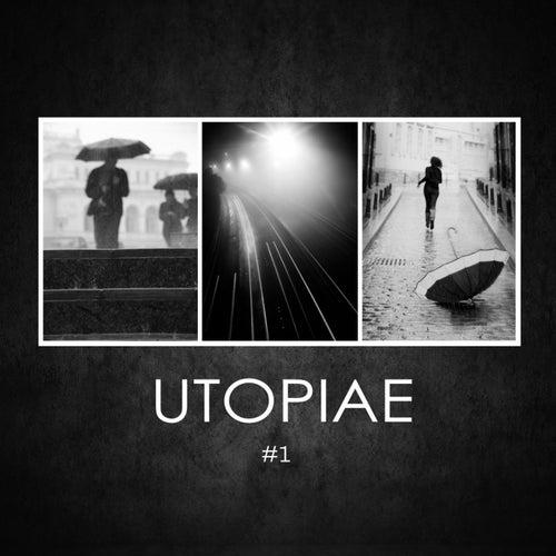 No. 1 by Utopiae