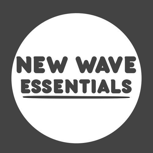 New Wave Essentials de Various Artists