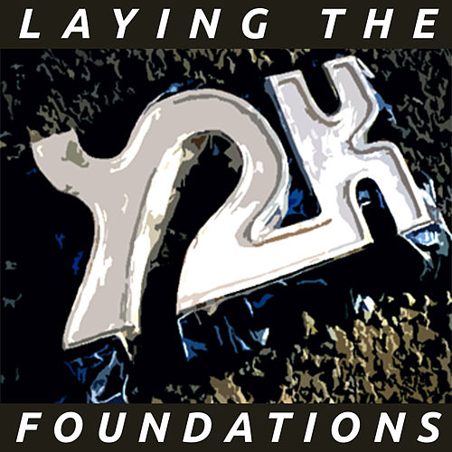 Laying the Foundations di Y2K