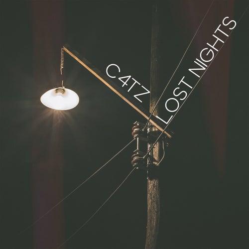 Lost Nights de C4tz