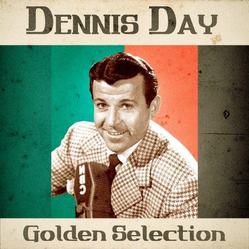 Golden Selection (Remastered) de Dennis Day