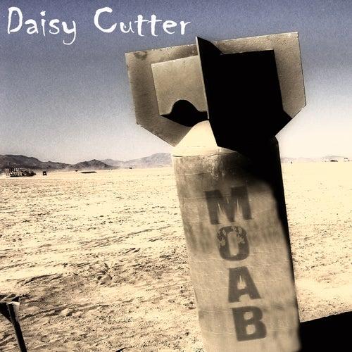 M.O.A.B. de Daisycutter