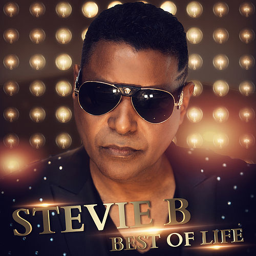Best of Life de Stevie B