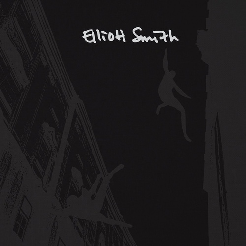 Big Decision (Live at Umbra Penumbra - September 17th, 1994) by Elliott Smith