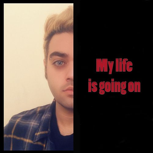 My Life Is Going On (Live) by Angelo Di Guardo