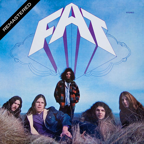 Fat (Remastered) von Fat