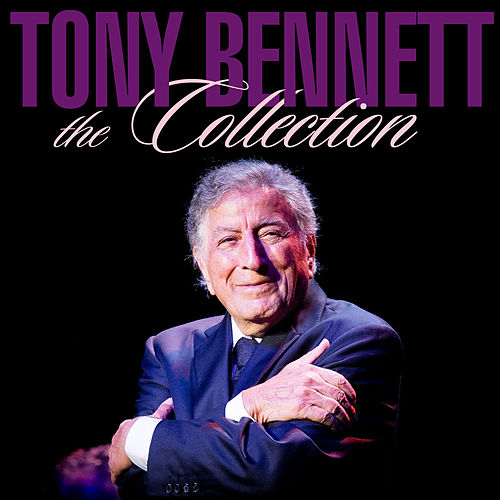 The Collection de Tony Bennett