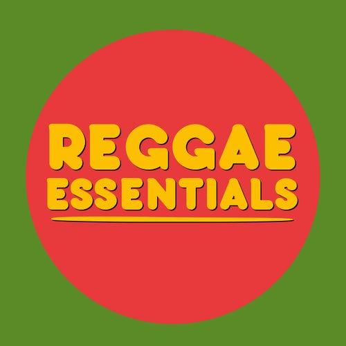 Reggae Essentials by Various Artists