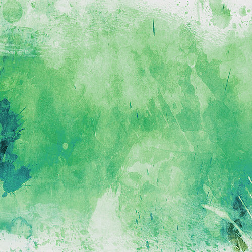 A Sentimental Jazz Music (Best Tracks) by Art Tatum