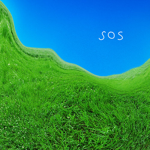 SOS by Scarlet Pleasure