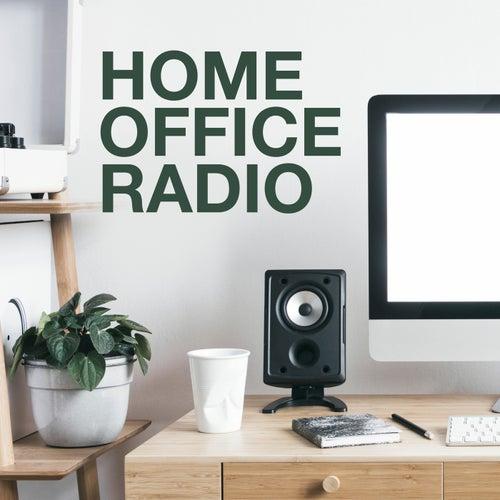 Home Office Radio de Various Artists