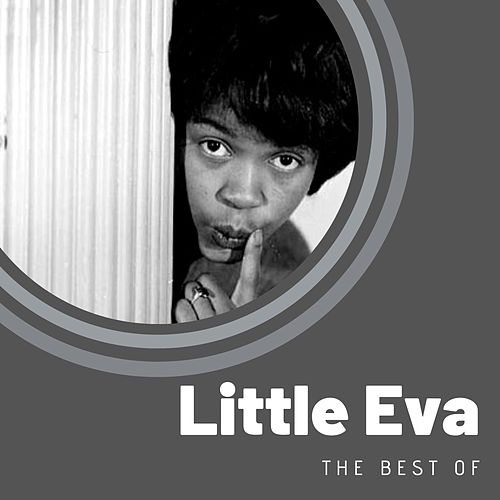 The Best of Little Eva di Little Eva