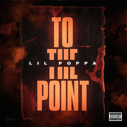 To The Point de Lil Poppa