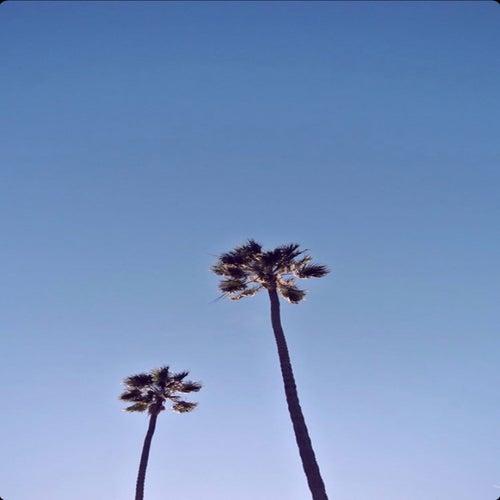 CALIFORNIA von Eli
