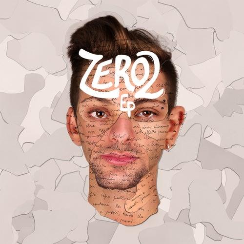 Zero2 EP by Giaime