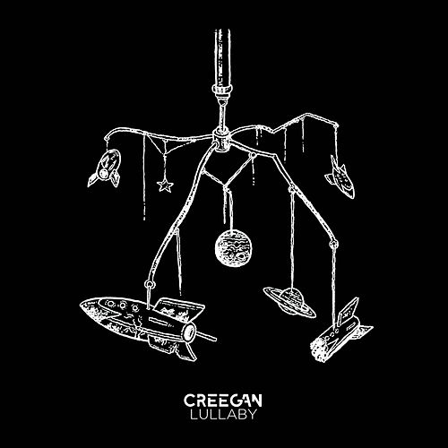 Lullaby by Creegan
