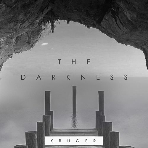 The Darkness by K-Ruger