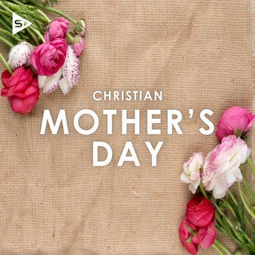 Christian Mother's Day de Various Artists