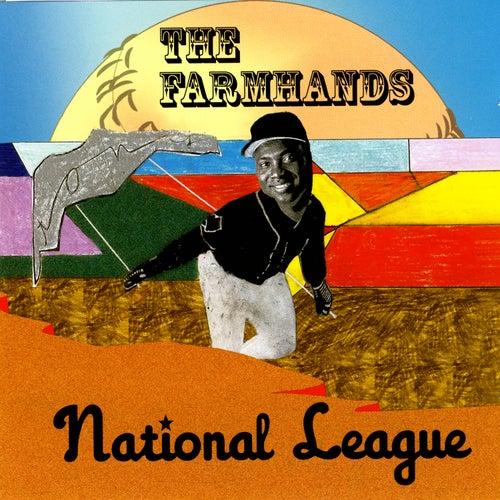 American League / National League by The Farm Hands