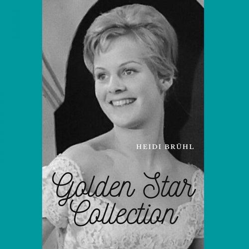 Golden Star Collection von Heidi Brühl