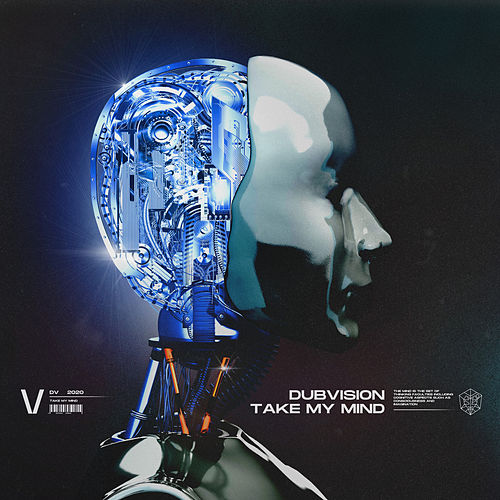 Take My Mind de DubVision