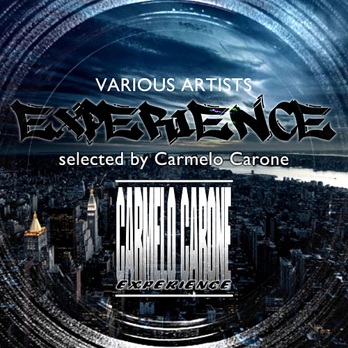 Experience by Various Artists