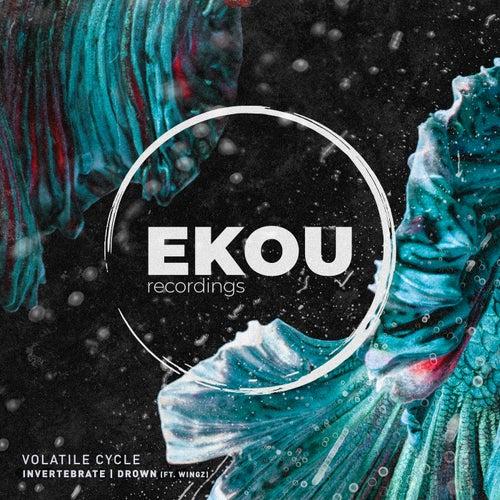 Invertebrate / Drown (Original Mix) de Volatile Cycle