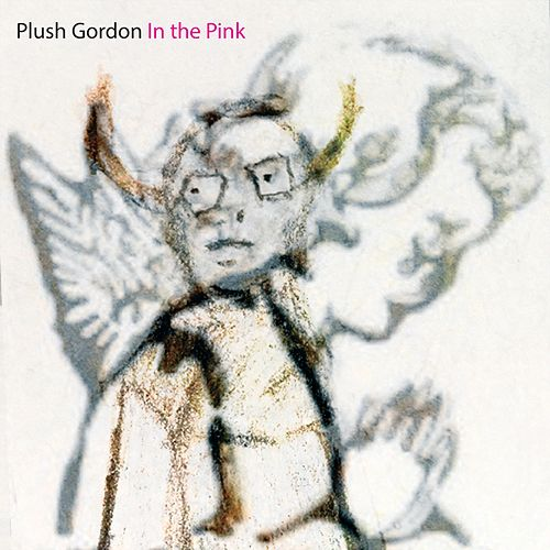 In the Pink by Plush Gordon