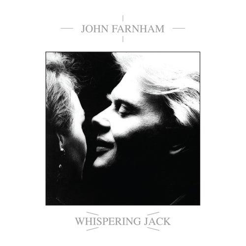 Whispering Jack de John Farnham