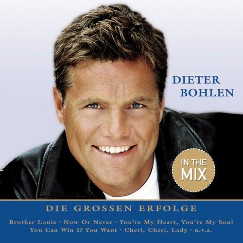 Nur das Beste von Dieter Bohlen