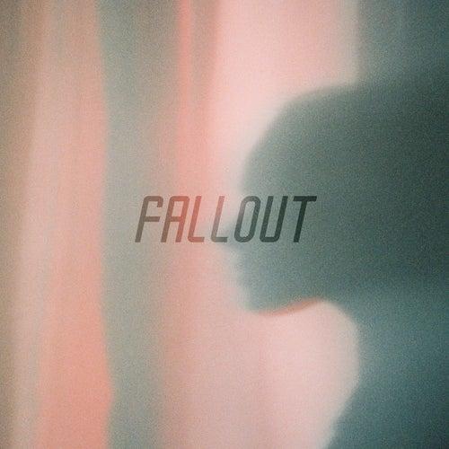 Fallout de Tom Cat