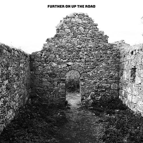 Further On Up The Road de Benjamin Cornell