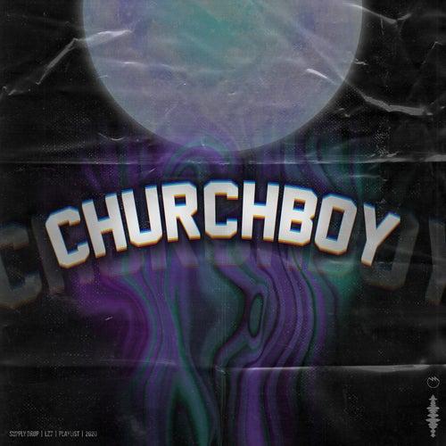 Churchboy by Lz7