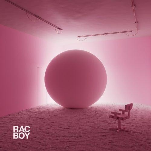 BOY by RAC