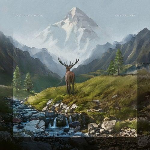 Rise Radiant (Bonus Tracks Version) by Caligula's Horse