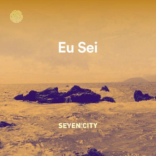 Eu Sei by Seven Hills City