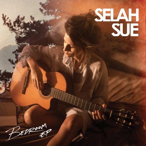 Bedroom EP de Selah Sue