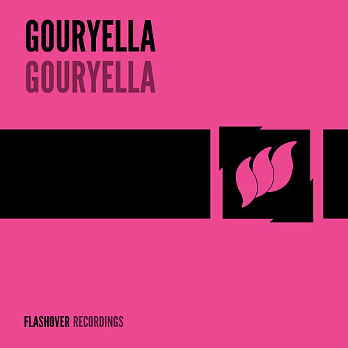 Gouryella de Gouryella