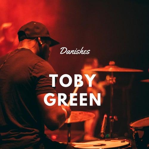 Danishes von Toby Green