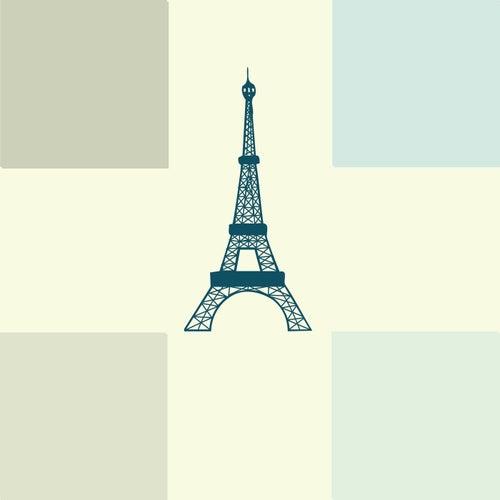 Deep House Paris, Vol. 10 von Various Artists