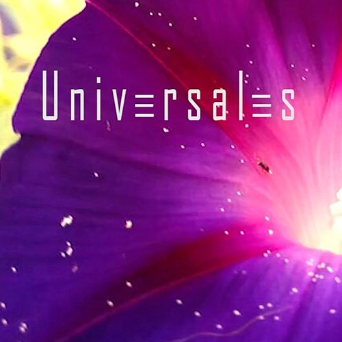 Universales by Universales