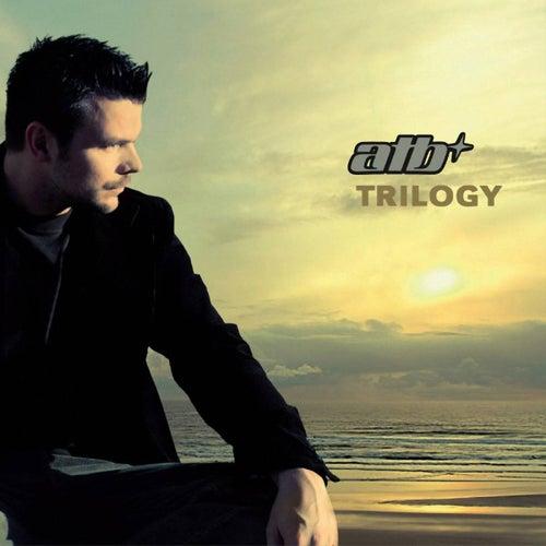 Trilogy (Deluxe) von ATB
