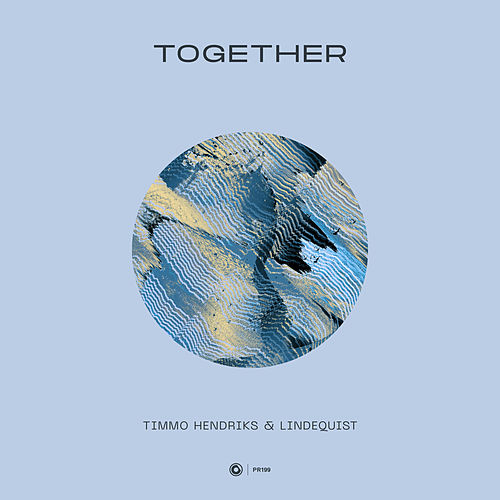 Together by Timmo Hendriks
