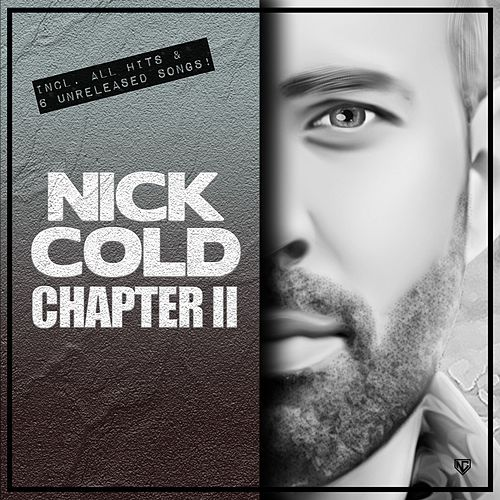 Chapter II by Nick Cold