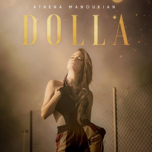 Dolla by Athena Manoukian