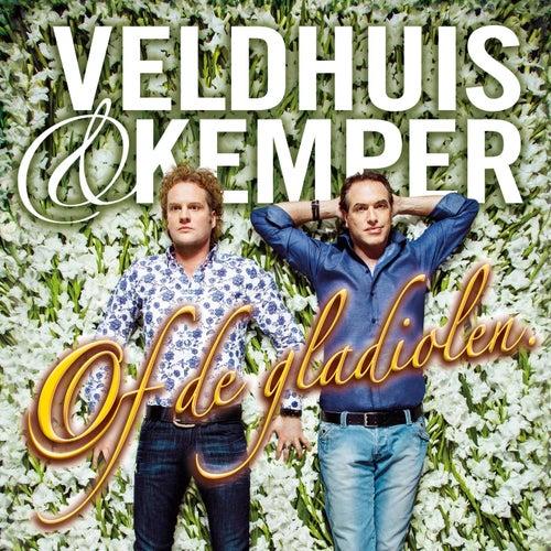 Of De Gladiolen van Veldhuis & Kemper