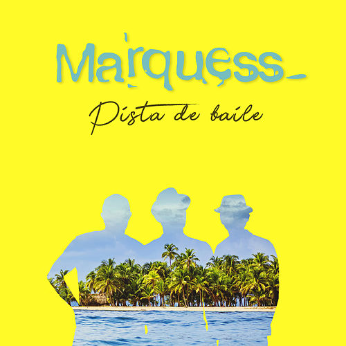 Pista de Baile by Marquess