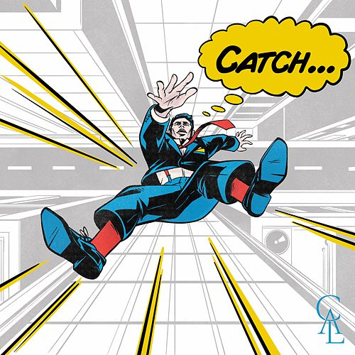 Catch by Cal