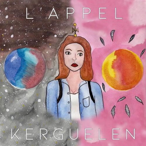 L'appel de Kerguelen