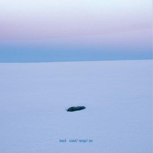 Coast/ Range/ Arc von Loscil